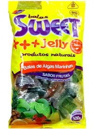 Bala Sweet Jelly