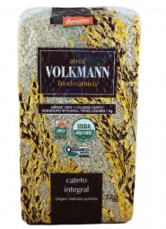 arroz volkmann 1kg