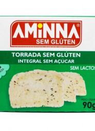 torrada amina